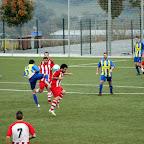 La Gleva-Cantonigros1516 (41).JPG