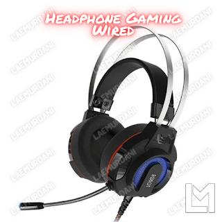 headset gaming Original