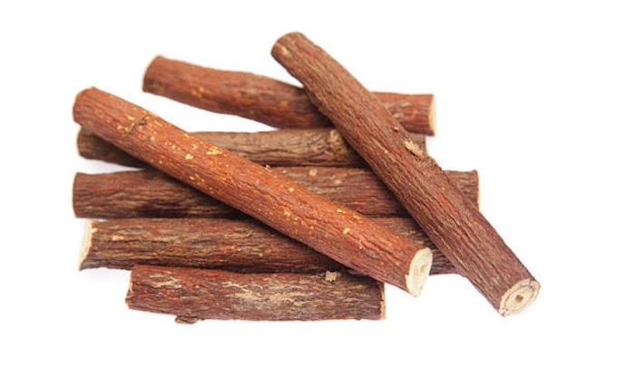 Licorice Roots benefits:Also it's benefits for skin.