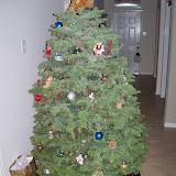 Christmas 2012 - 115_4822.JPG