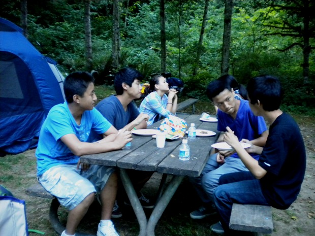 Laptaks - End of the Year Camp - End%2Bof%2Bthe%2BYear%2BCamp%2B-%2BAugust%2B2011%2B044.jpg