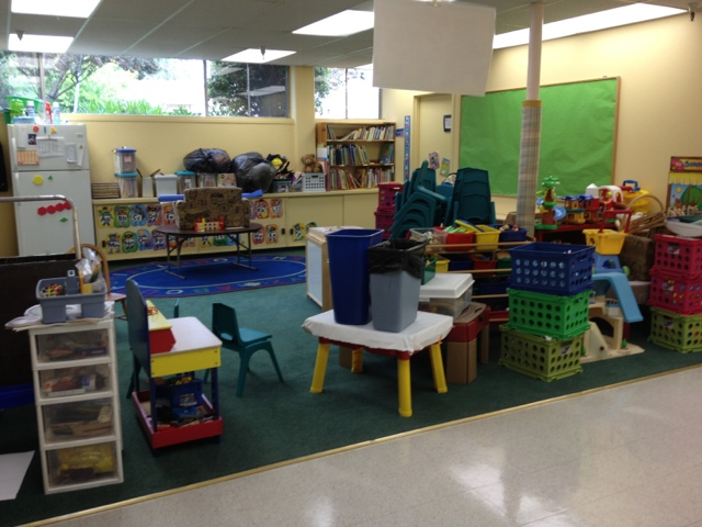 Classroom Ideas Year 2 ~ Preschool ideas for year olds old classroom