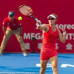 Samantha Stosur - 2015 Prudential Hong Kong Tennis Open -DSC_3773.jpg