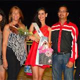 Miss Teen Aruba @ Divi Links 18 April 2015 - Image_148.JPG