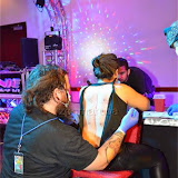 ARUBAS 3rd TATTOO CONVENTION 12 april 2015 part1 - Image_150.JPG