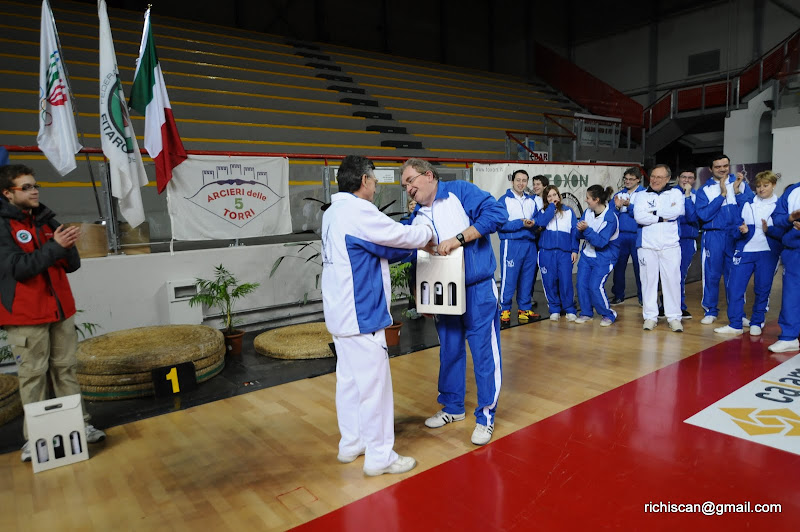 Campionato regionale Indoor Marche - Premiazioni - DSC_4247.JPG