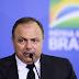 Covid-19: Ministro da Saúde diz que Brasil já garantiu 300 milhões de doses da vacina