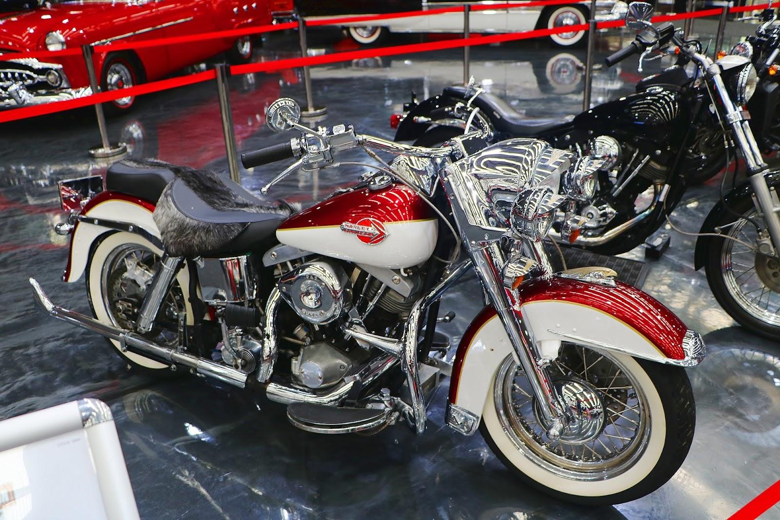 1971 Harley-Davidson Custom (02).jpg