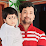 Srini T's profile photo