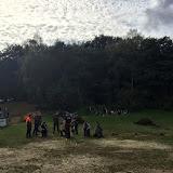 Houthakkerswedstrijd 2014 - Lage Vuursche - IMG_5901.JPG