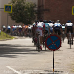 2013.06.01 Tour of Estonia - Tartu Grand Prix 150km - AS20130601TOETGP_123S.jpg