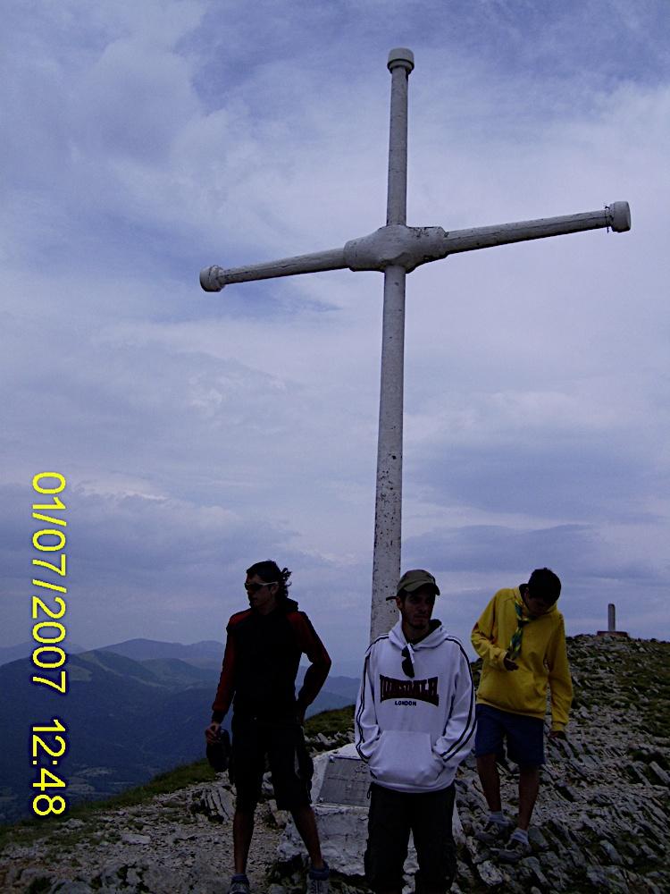Taga 2007 - PIC_0151.JPG