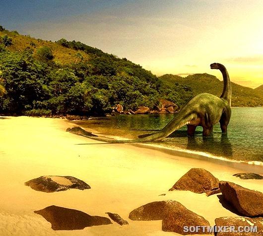 dinozavri dinozavr drevnie zhivotnie 69476144948_thumb[12]