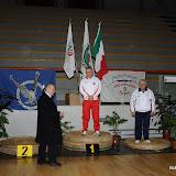 Campionato regionale Indoor Marche - Premiazioni - DSC_3925.JPG