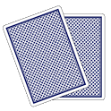 Missing Card Trick icon