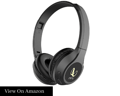 Infinity (JBL) Glide 510 Wireless Headphone Under 4k
