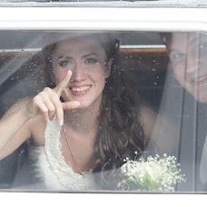 Wedding photographer Olga Bakhmeteva (OlgaFancy). Photo of 19.05.2014