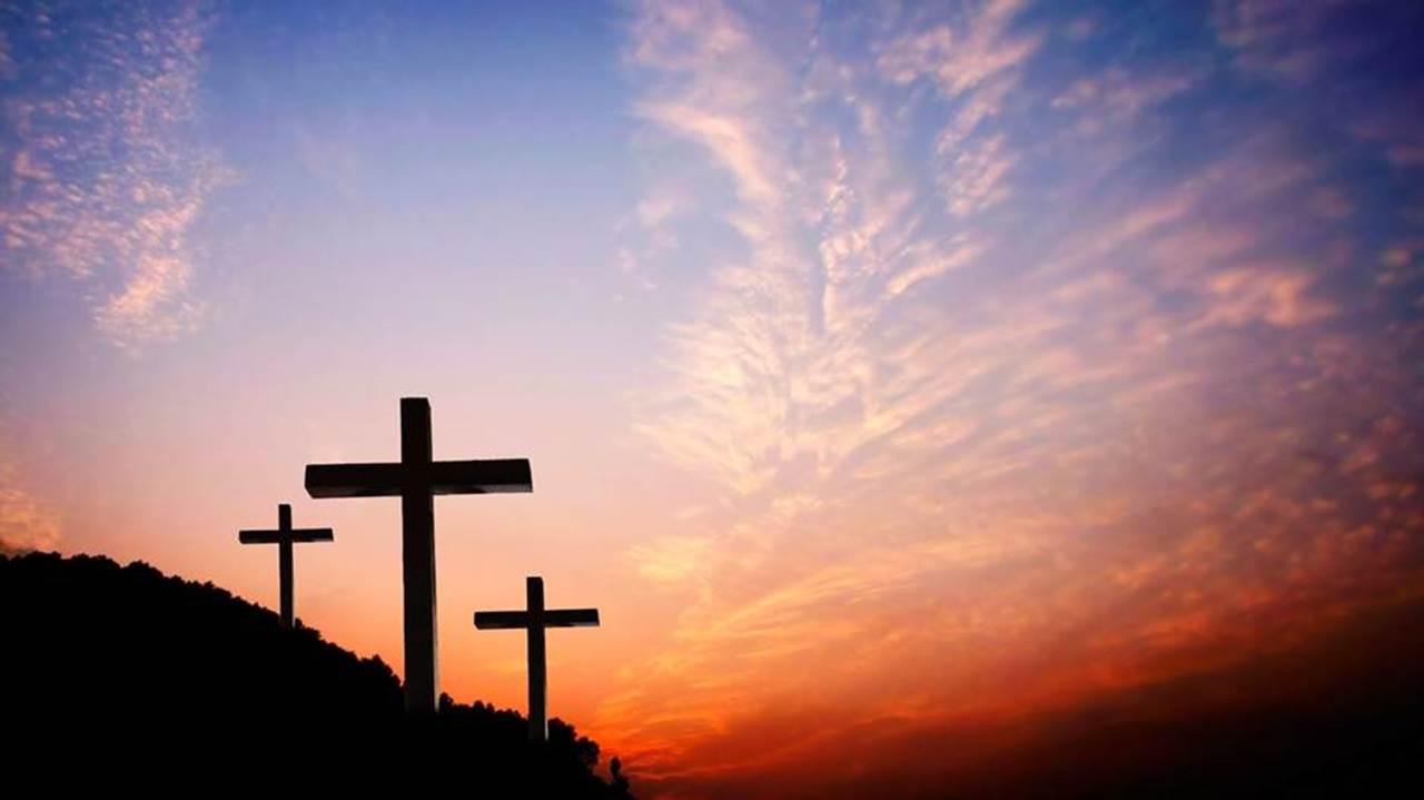 Chết vì niềm tin