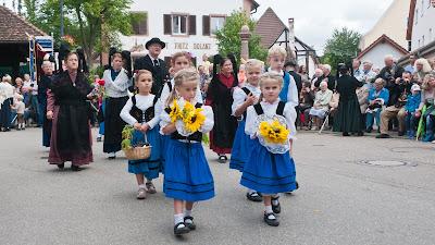 Heimatverein Auggen