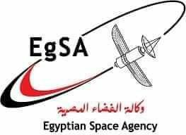 تفاصيل تدريب وكالة الفضاء المصرية ٢٢٠٢٠-٢٠٢١ لطلاب هندسة