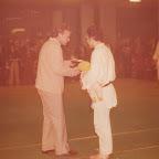 1974-12 - Zottegem 4.jpg