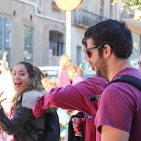 Diada Mariona Galindo Lora (Mataró) 15-11-2015 - 2015_11_15-Diada Mariona Galindo Lora_Mataro%CC%81-5.jpg