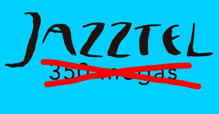 jazztel-350-1.jpg