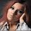 Glendora Art MTG's profile photo
