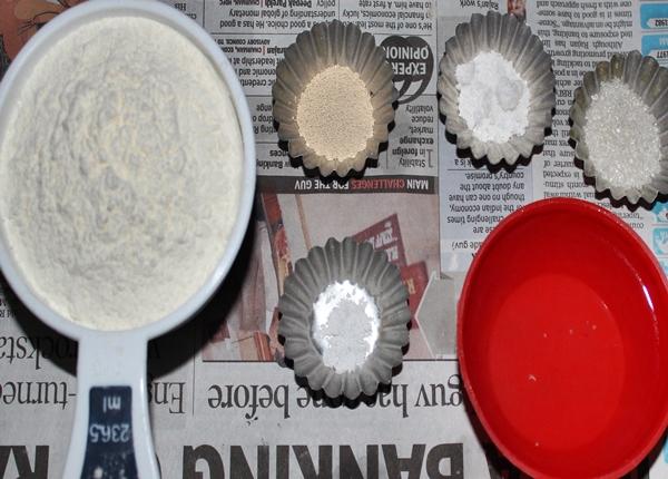 Hard Pretzels Recipe   How to make Hard Pretzel at home