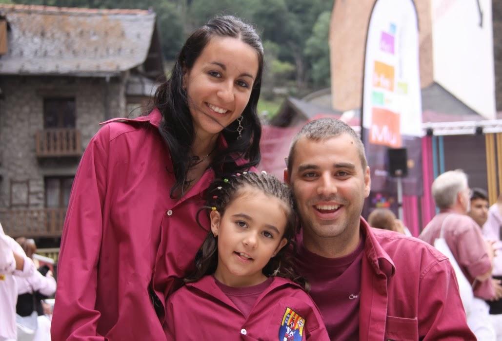 Andorra-les Escaldes 17-07-11 - 20110717_108_Andorra_Les_Escaldes.jpg