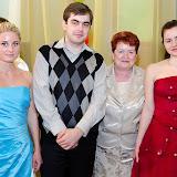Православный бал в Суворове - AAA_5808.jpg