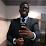 Dominic Gray's profile photo