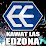 Kawat Las Edzona's profile photo