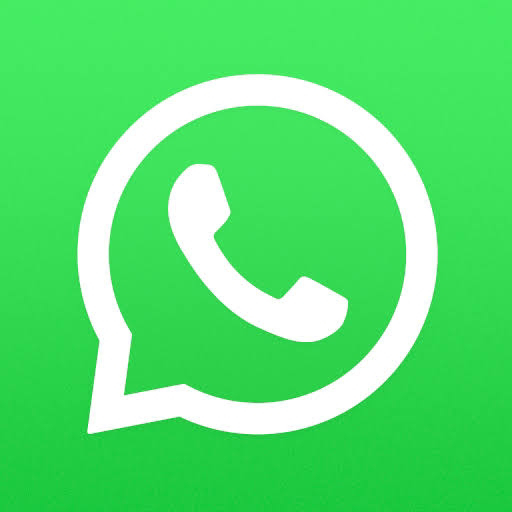 see how to prevent your WhatsApp from phishers