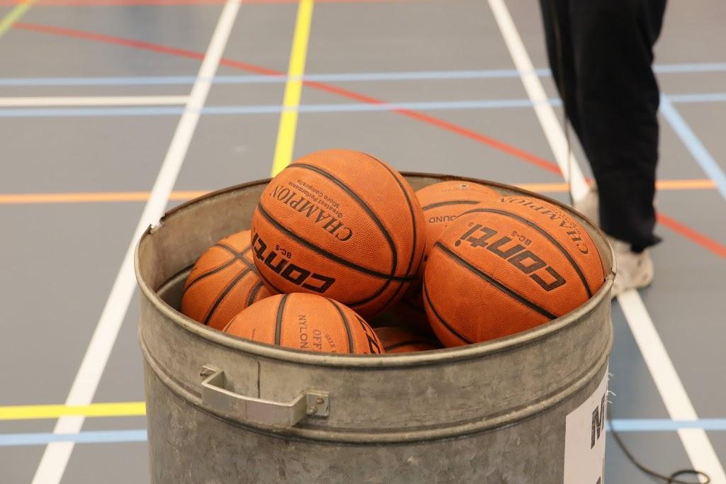 Basisschool toernooi 2013 deel 1 - IMG_2381.JPG