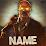 _King Game_'s profile photo