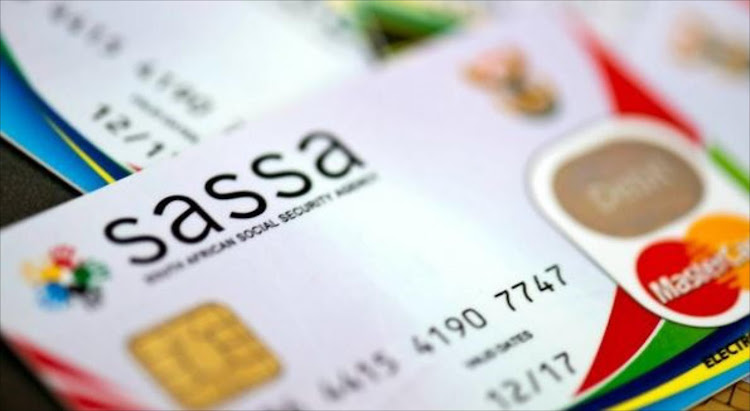 SA Social Security Agency (Sassa) reports controversial grants distributor Cash Paymaster Services (CPS) to the police and the Constitutional Court.