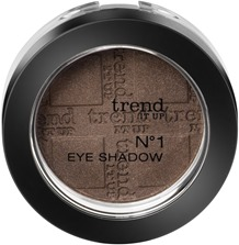 4010355378743_trend_it_up_Eyeshadow_022