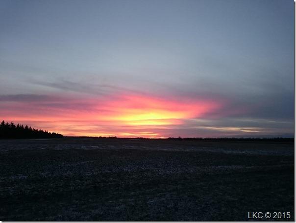 solnedgang2 150116