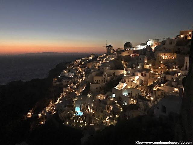 puesta-de-sol-santorini-oia-atardecer.JPG