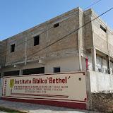 Bible School Construction - 13892009_1790435534523879_8788112320923804538_n.jpg