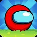 Roller Ball Adventure 2 : Bounce Ball Adventure icon