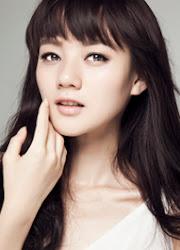Liu Zhenjun China Actor