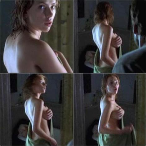 https://lh3.googleusercontent.com/-8b1HSn7xQgo/TnI30_KVC-I/AAAAAAAAA40/Yi-py8m1XzY/scarlett-johansson-nude.jpg