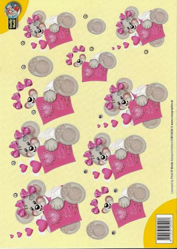 CW10030 creddy world love.jpg