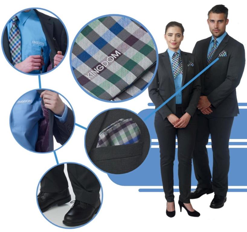 [Kingdom+suit+-+Copy%5B6%5D]