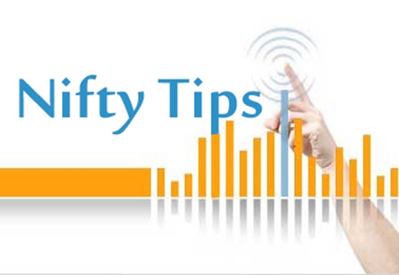 Nifty-Tips