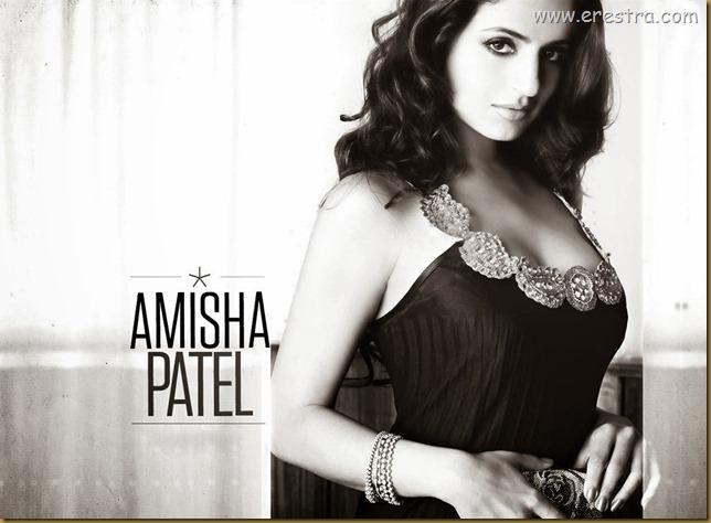 Amisha pics (6)