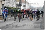 ciclocolor_cavallirio1