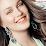 Elissa Intact's profile photo